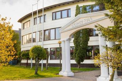 Doris_Spa_Kolobrzeg_Kolberg_Spa_Wellness_Front.jpg